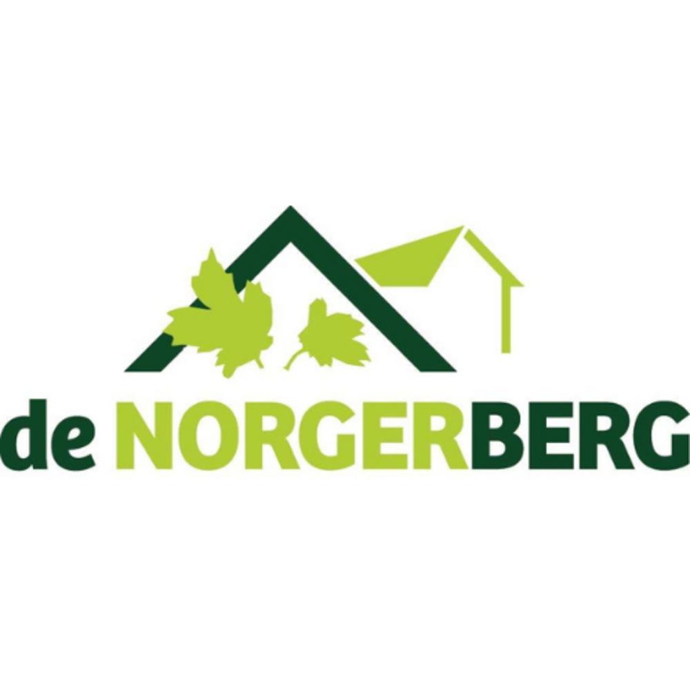 Norgerberg.nl