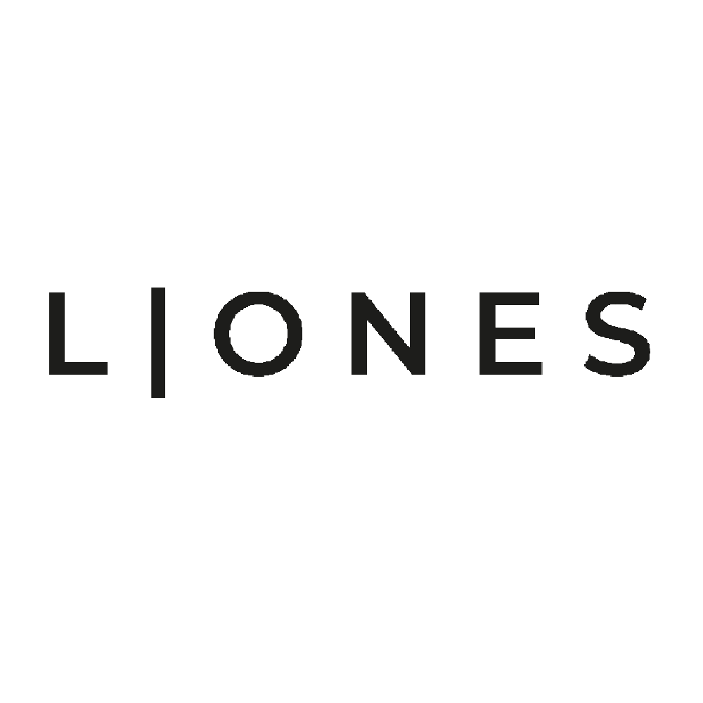 Lioneslifestyle.com