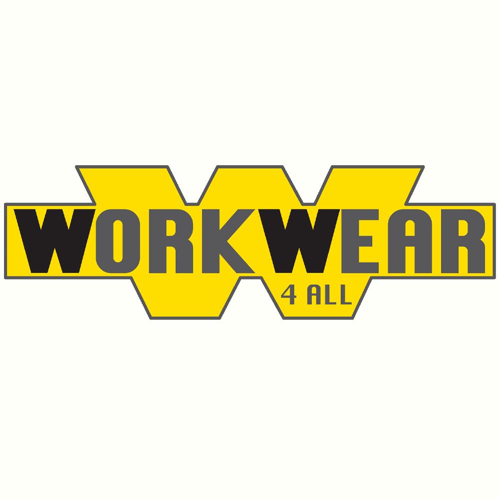 Work Wear 4All logo