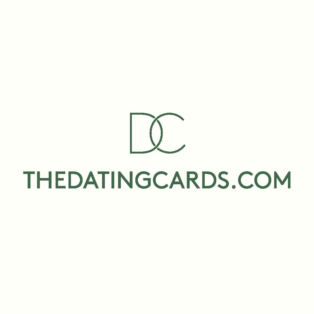 Thedatingcards.com
