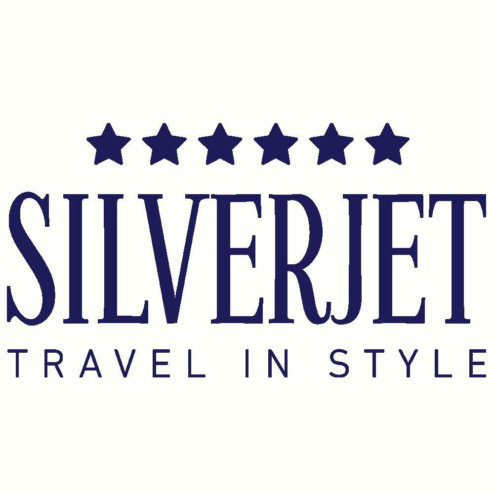 Silverjet.nl