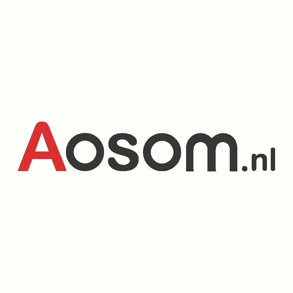 Aosom.nl logo