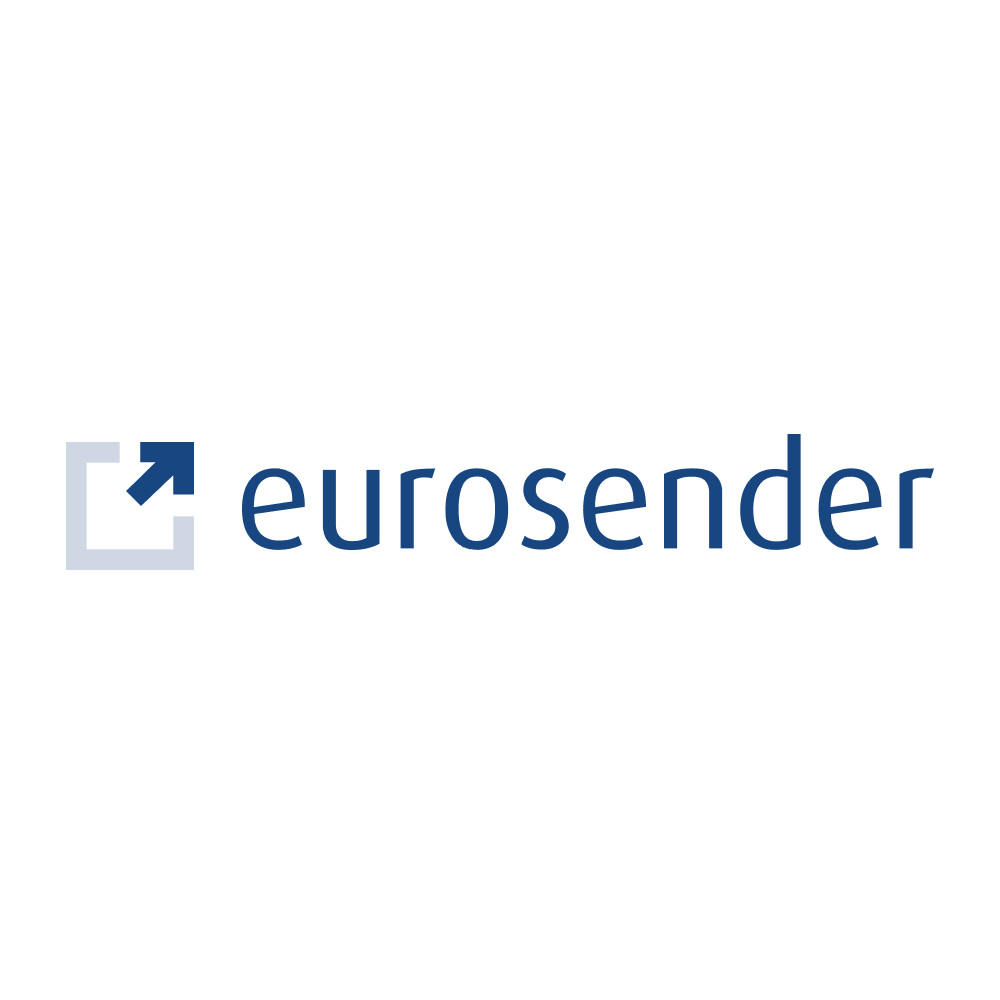Kortingscode voor Eurosender.com