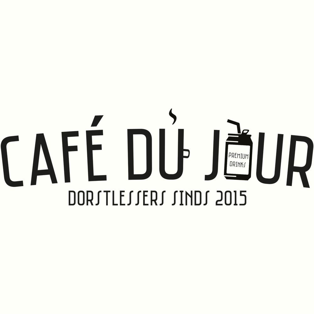 Cafedujour.nl