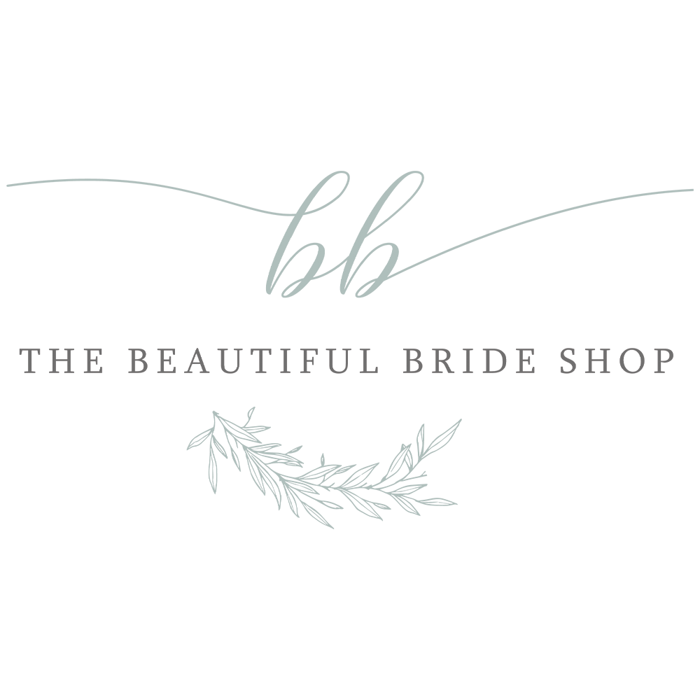 Beautifulbrideshop logo