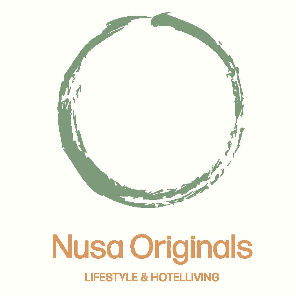 Klik hier voor kortingscode van Nusaoriginals