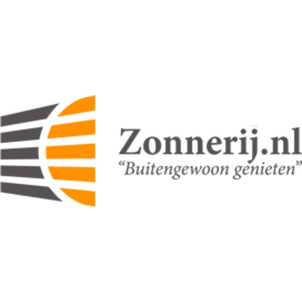 Zonnerij.nl