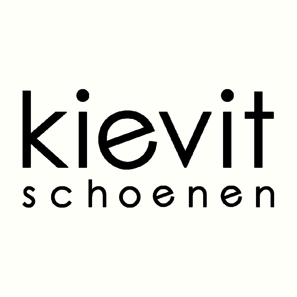 Klik hier voor kortingscode van Kievit-schoenen