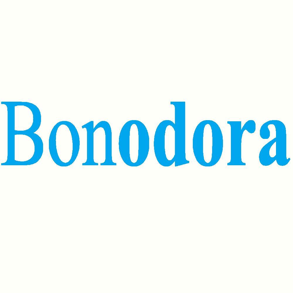 Klik hier voor de korting bij Bonodora.com