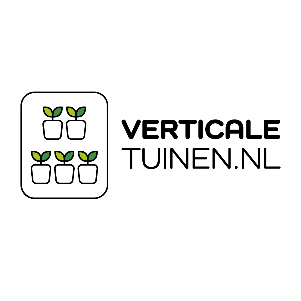 Verticaletuinen.nl logo