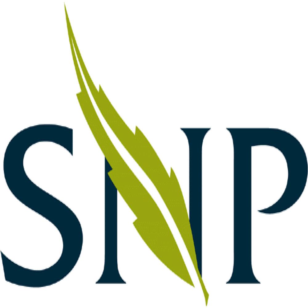Klik hier voor kortingscode van SNP Natuurreizen
