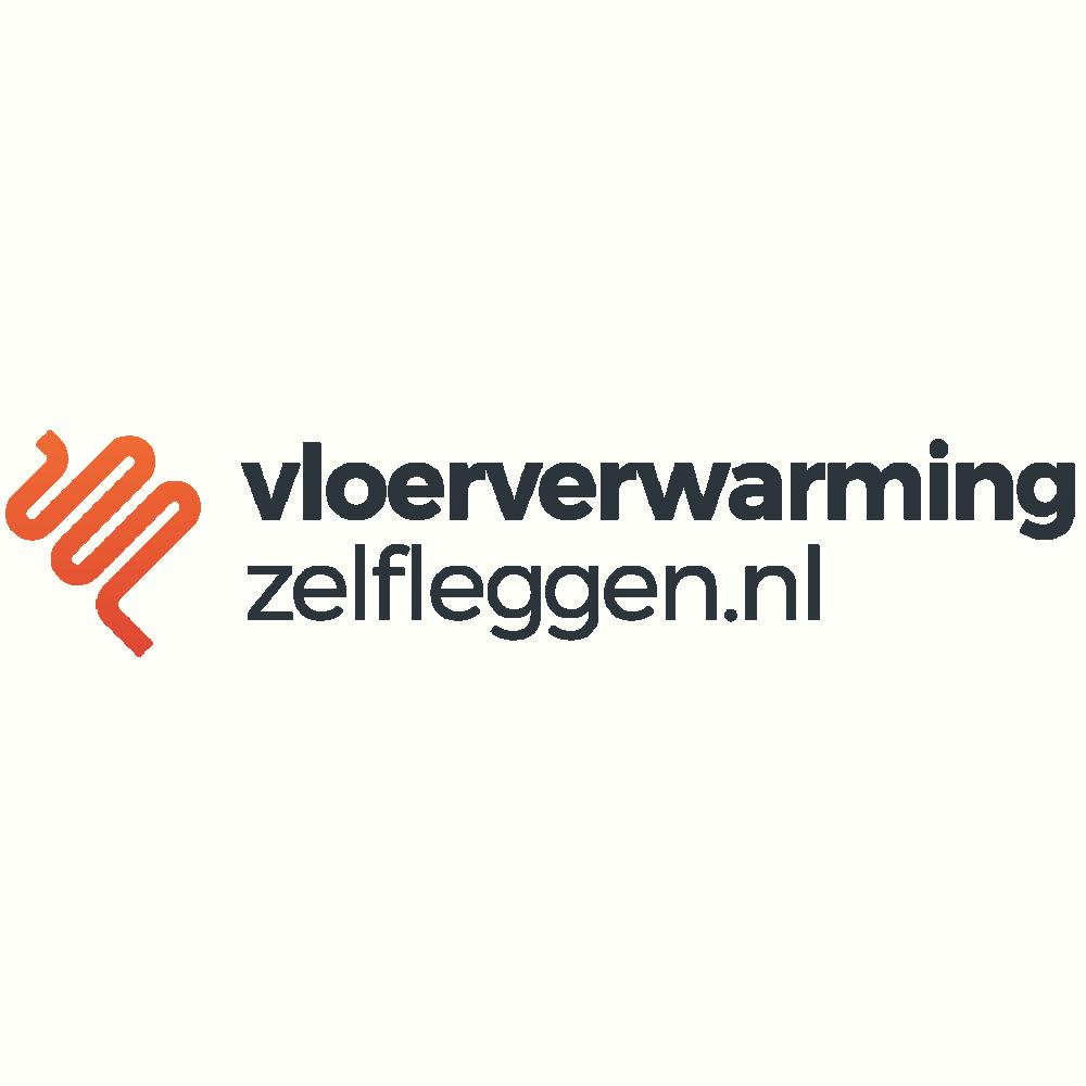 Vloerverwarmingzelfleggen.nl logo
