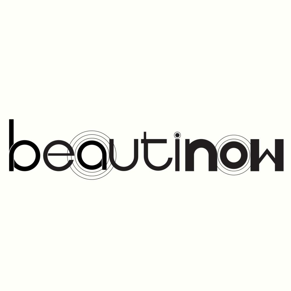 Beautinow logo