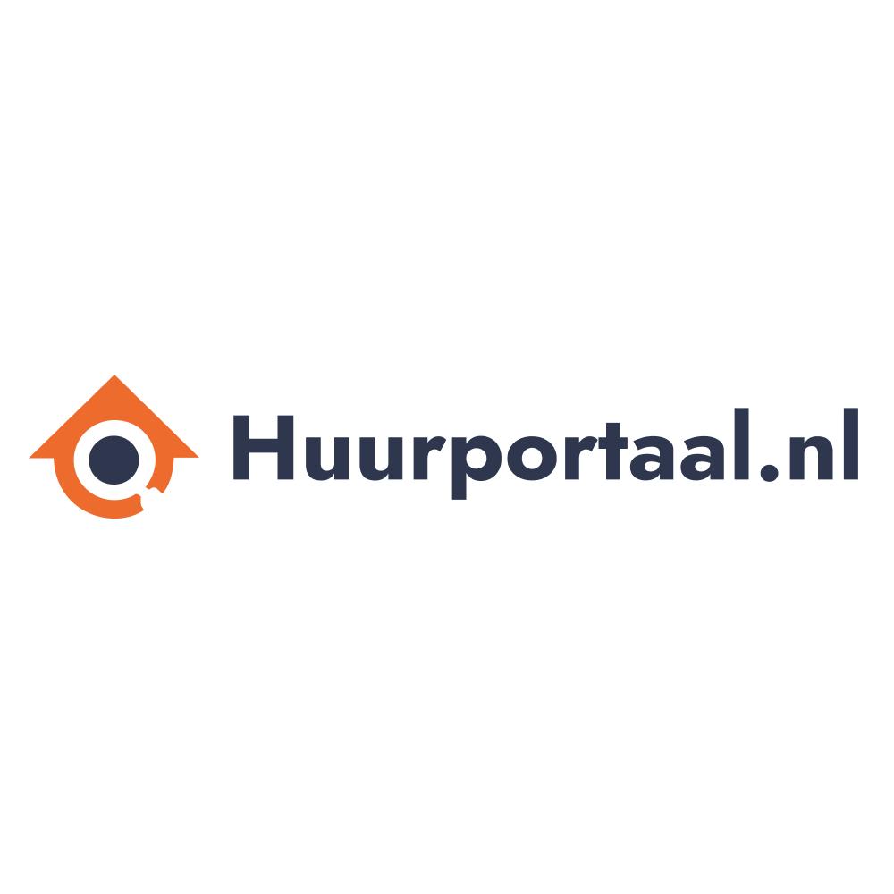 Huurportaal.nl logo