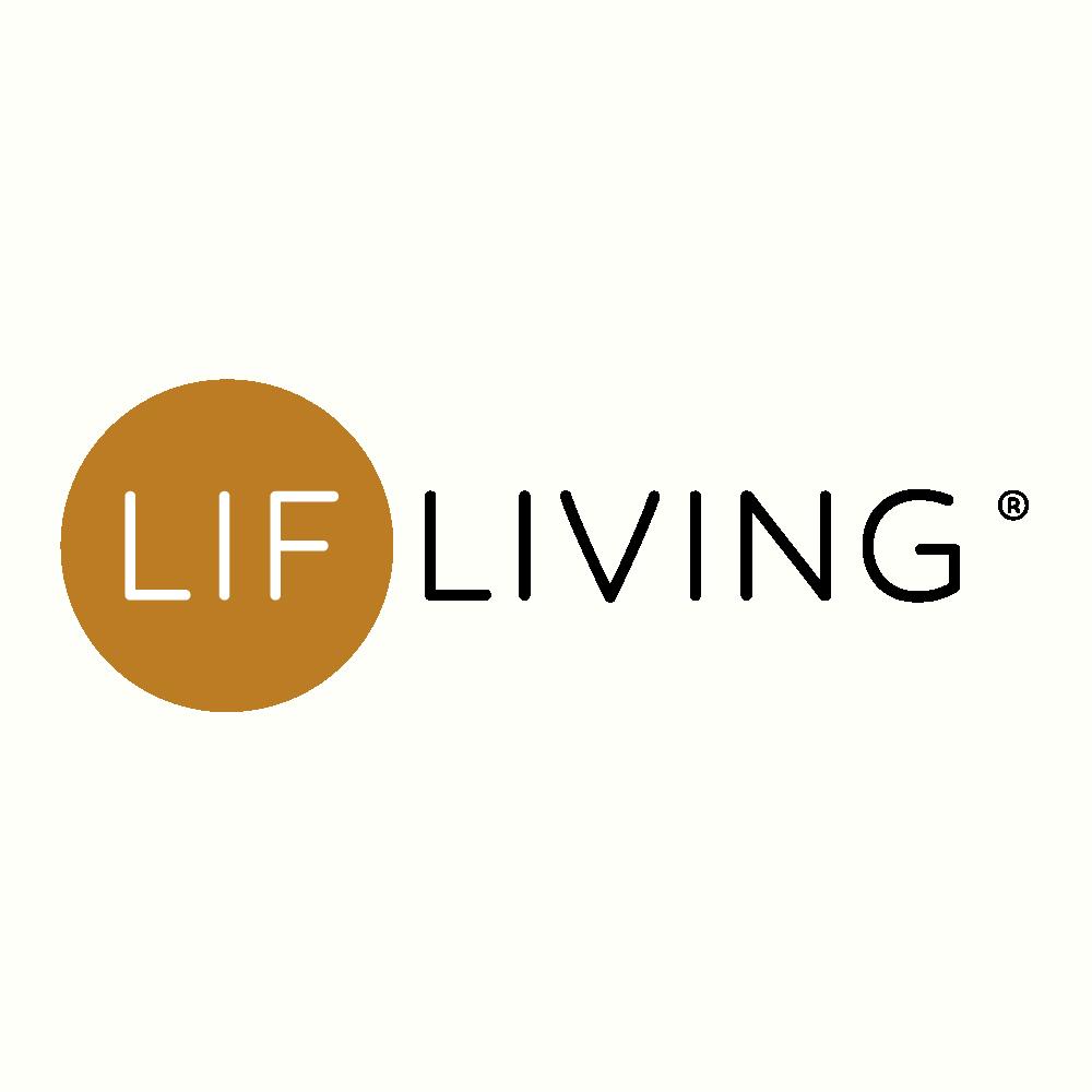 Lif Living logo