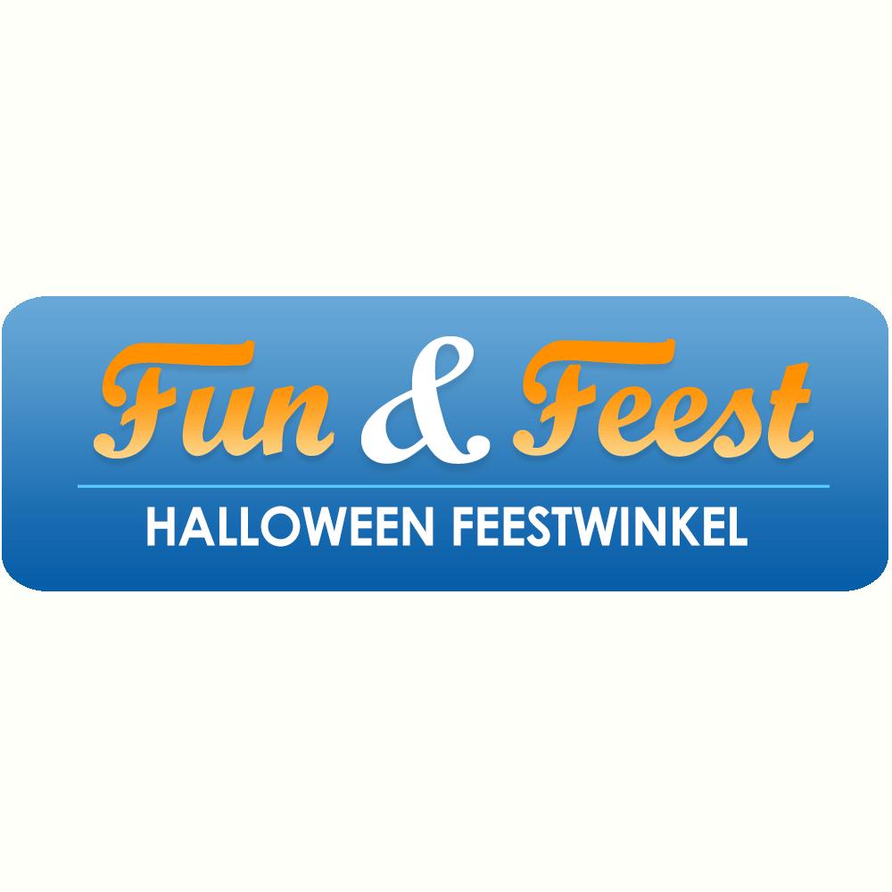 Halloween-feestwinkel.nl