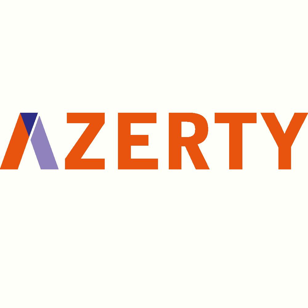 Azerty.nl