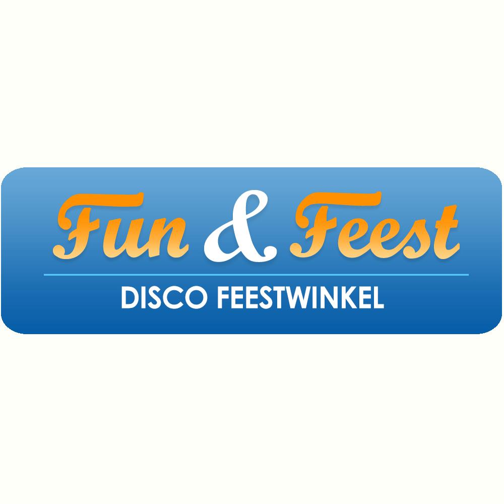 Disco-feestwinkel.nl