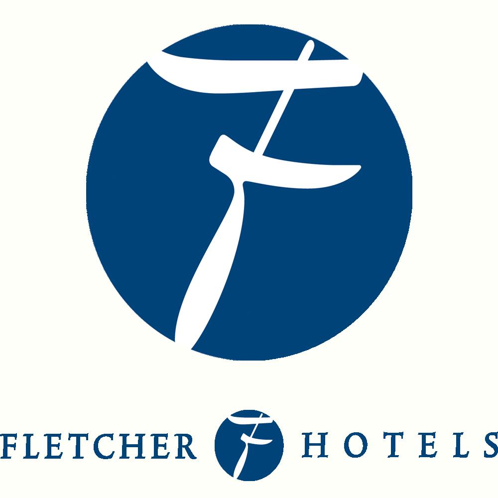Fletcher.nl