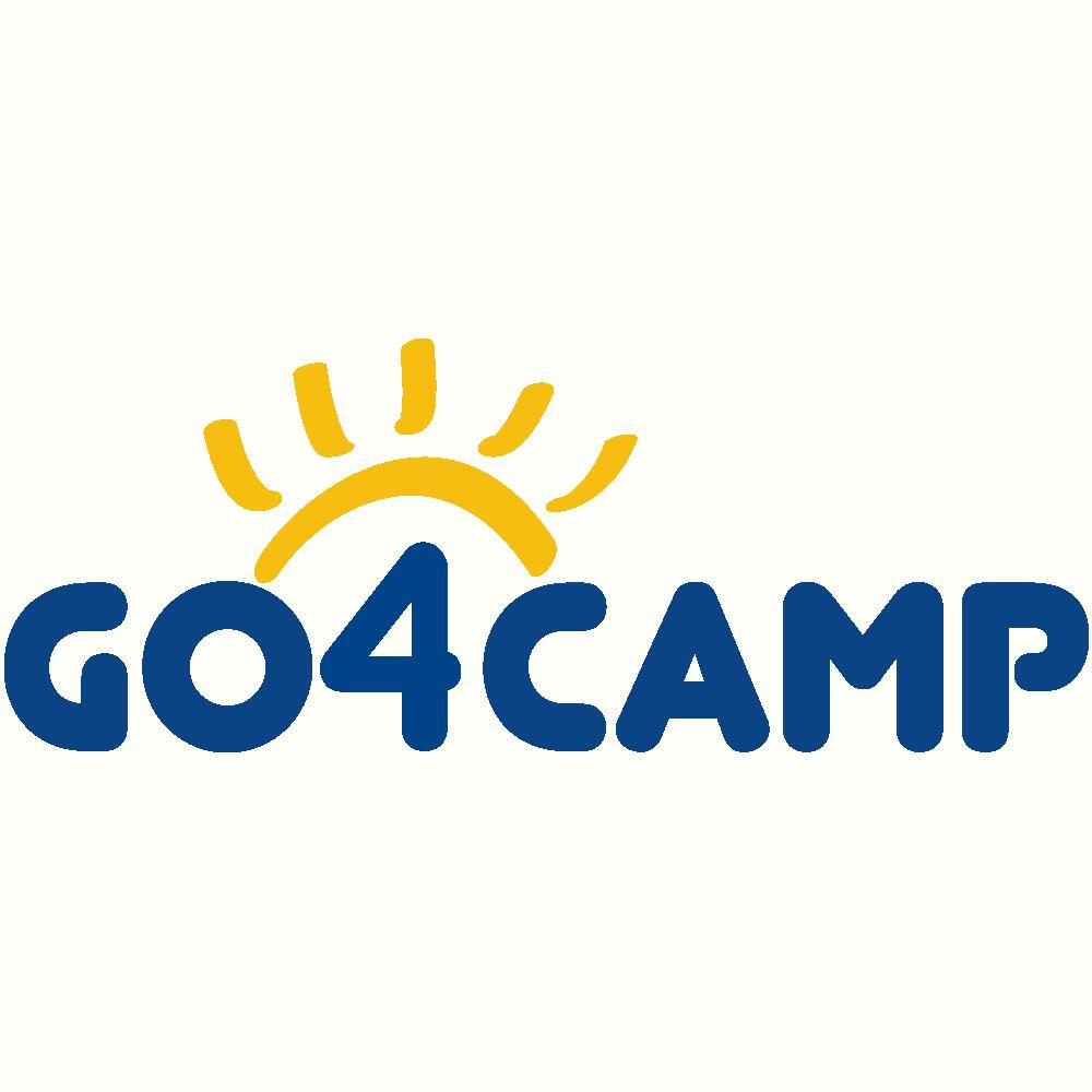 Go4camp.nl