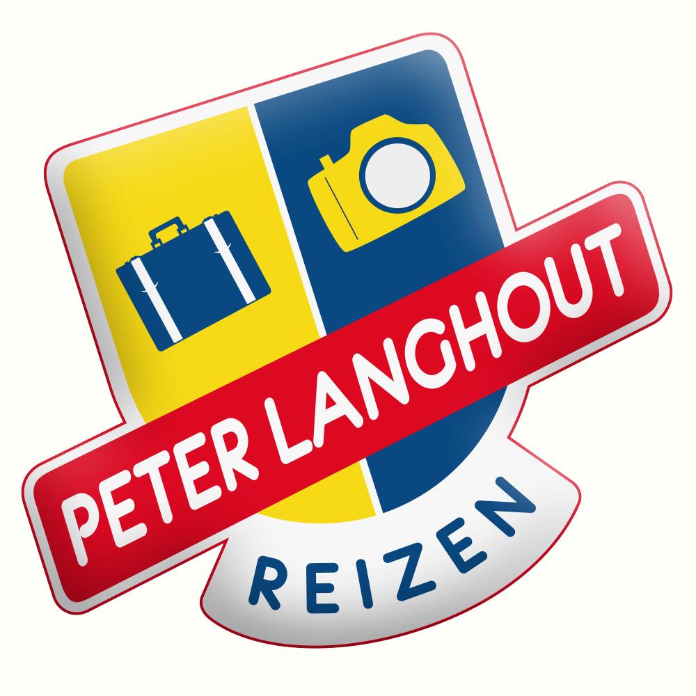 Peterlanghout.nl