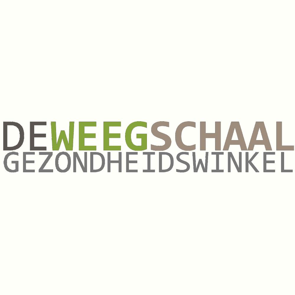 Deweegschaal.nl