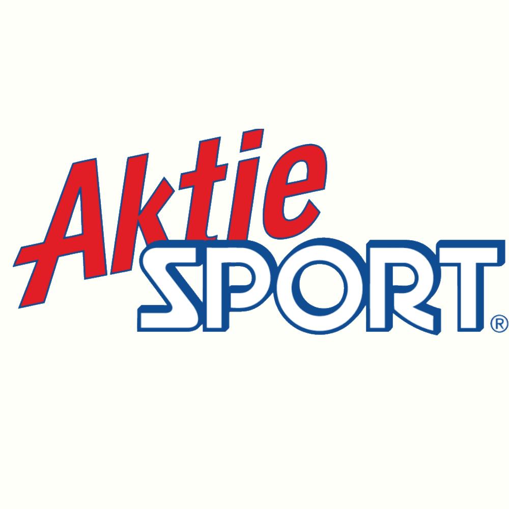 Klik hier voor korting bij Aktiesport.nl