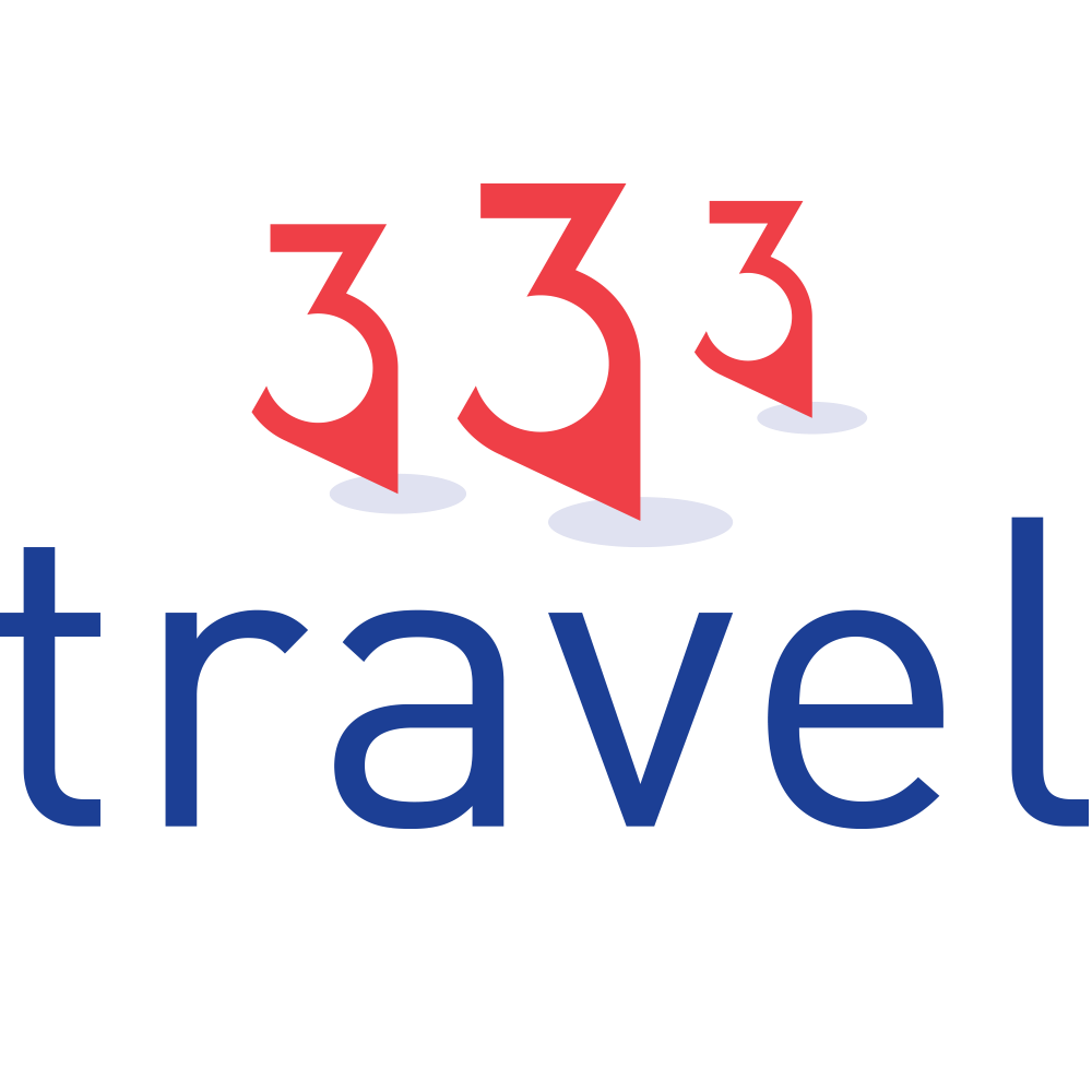 333Travel.nl