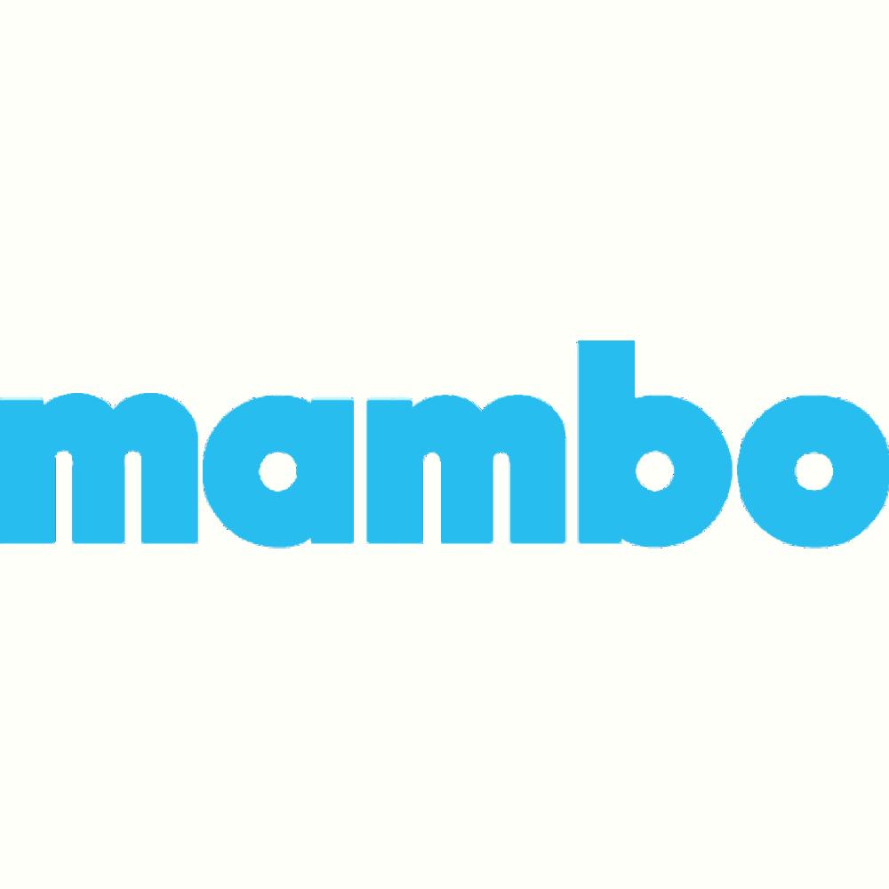 Mambo.nl
