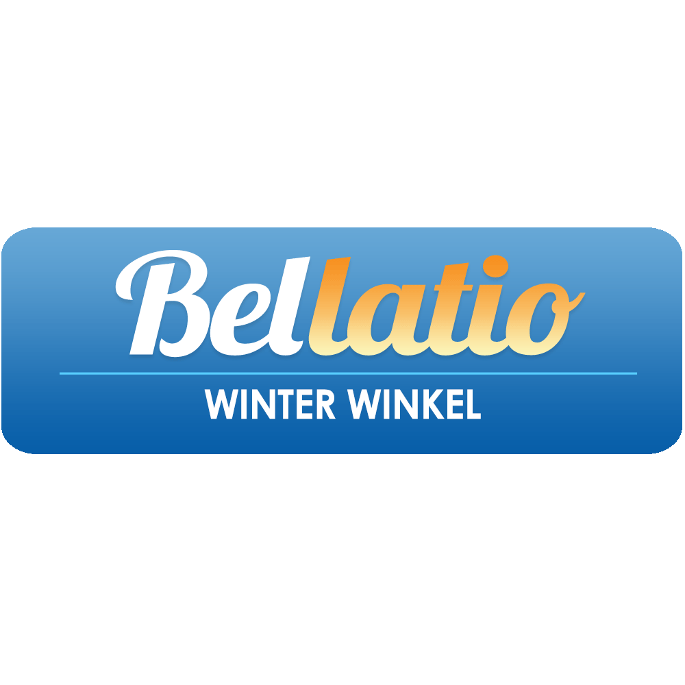 Winter-Winkel.nl