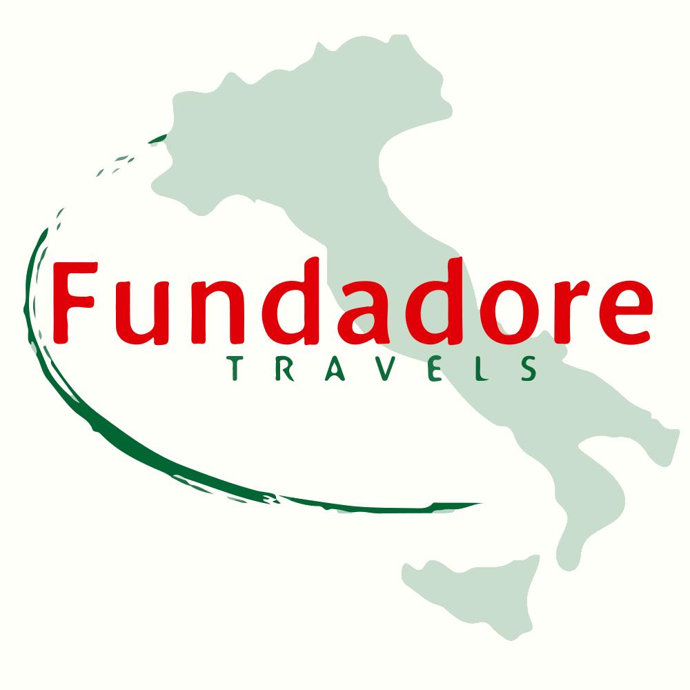 Fundadore.nl