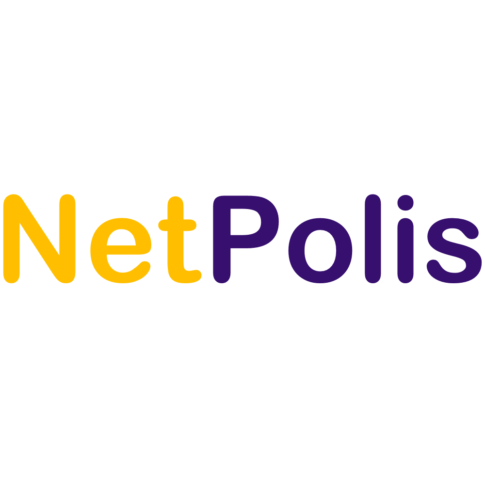 Netpolis.nl