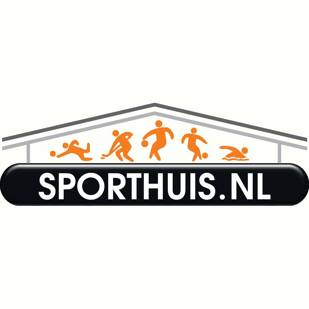 Sporthuis.nl