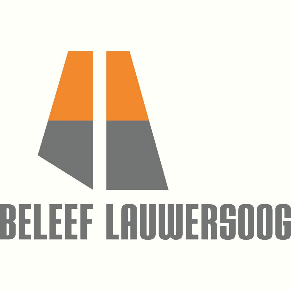 Lauwersoog.nl
