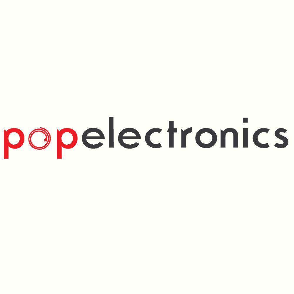 Popelectronics.nl