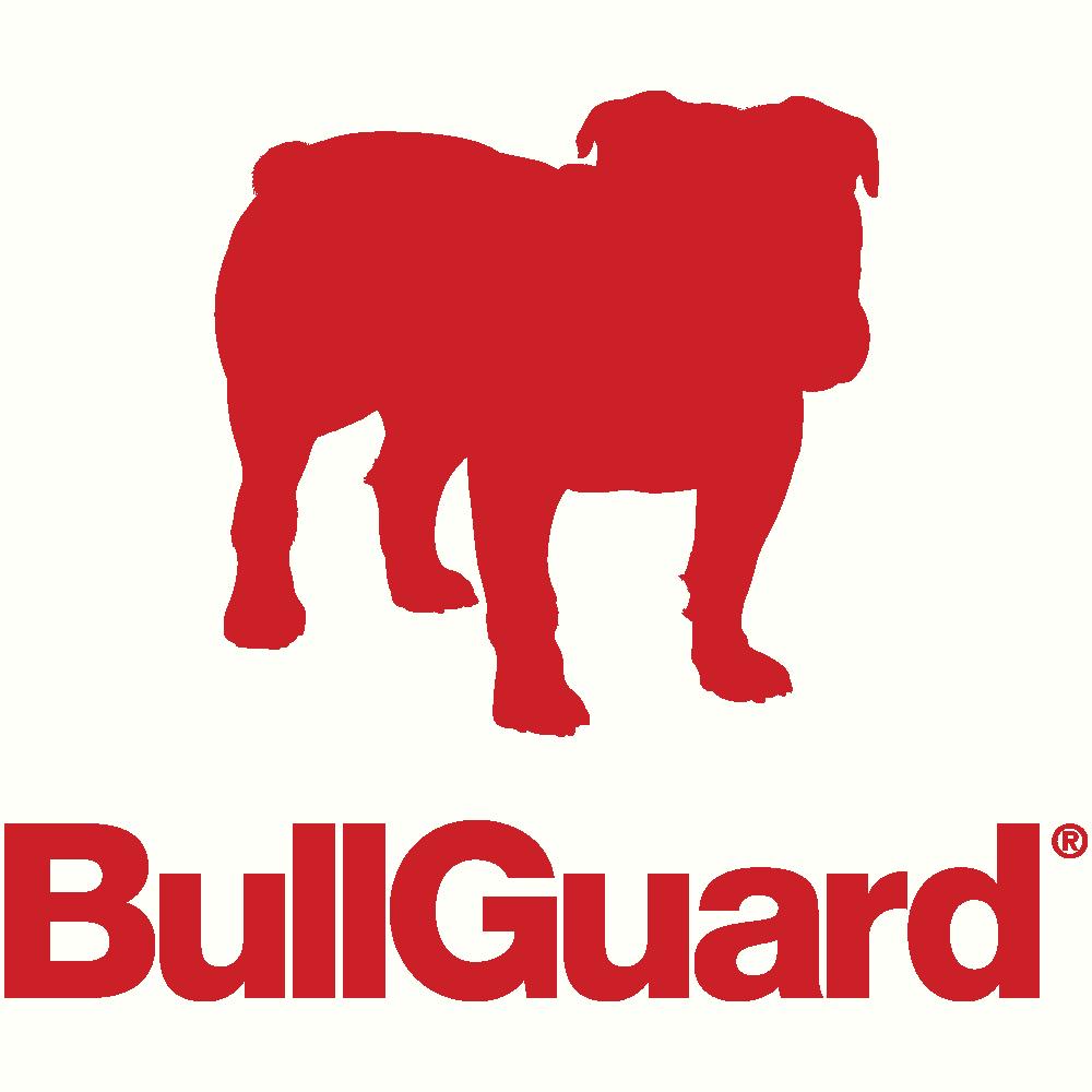 Klik hier voor de korting bij Bullguard.com
