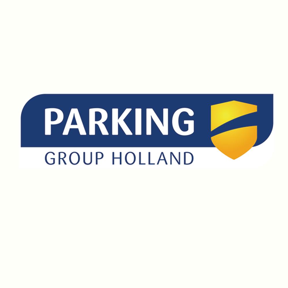 Sun-parking.nl