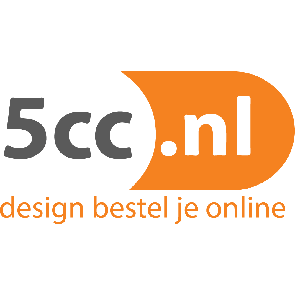 5cc.nl