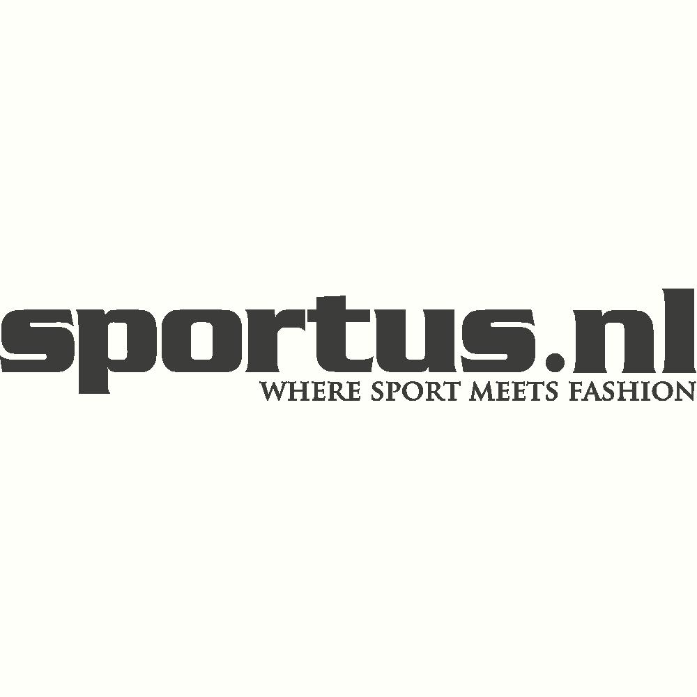 Klik hier voor kortingscode van Sportus.nl