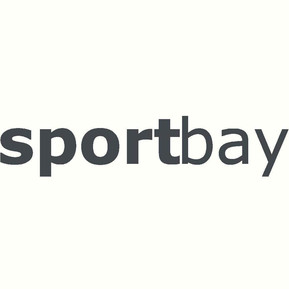 Afbeelding voor Sportbay.nl