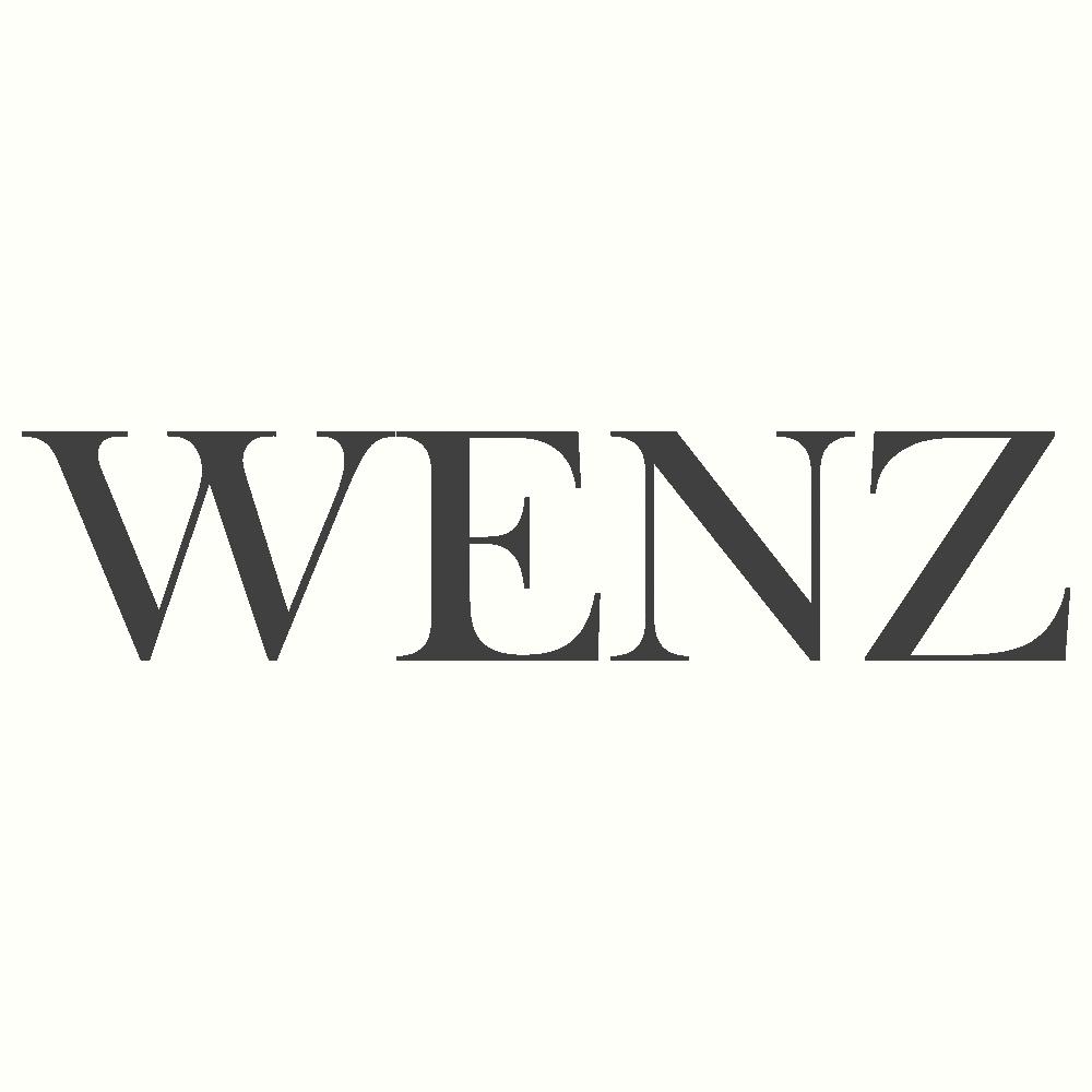 Klik hier voor de korting bij Wenz.nl