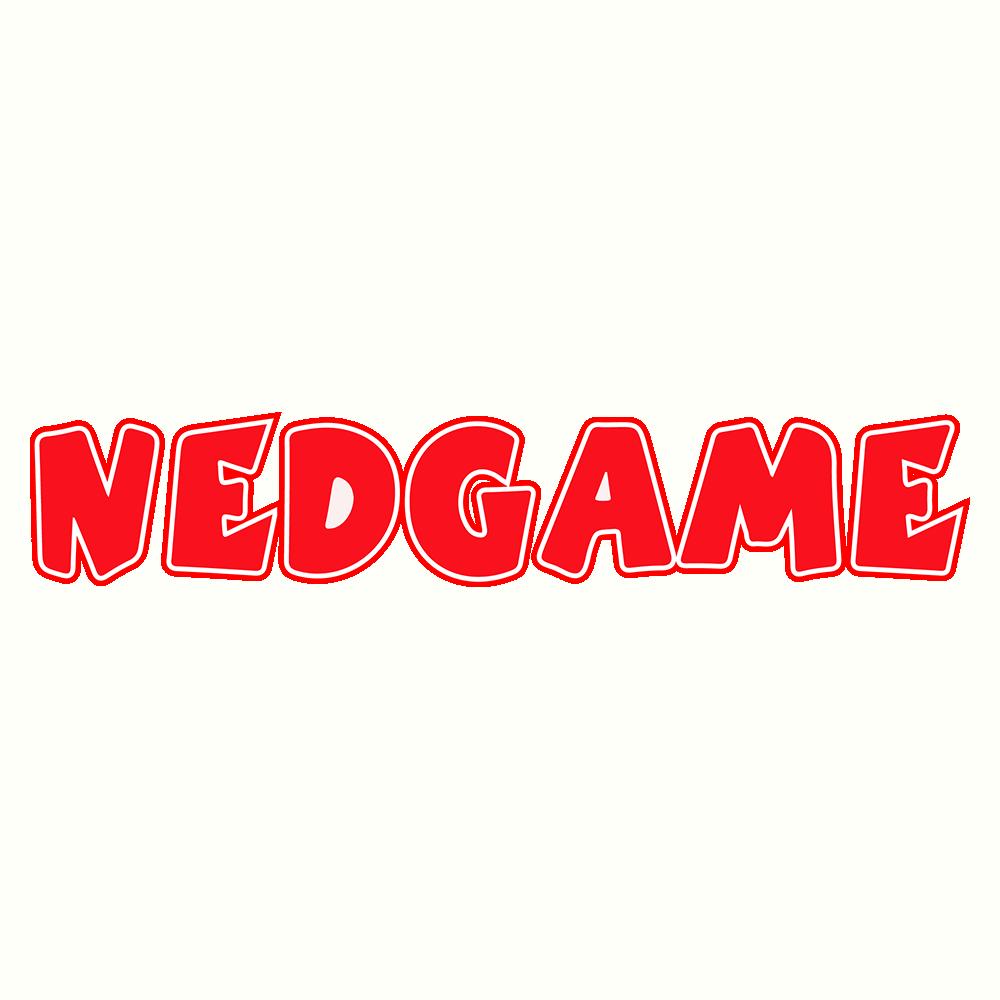 Nedgame.nl