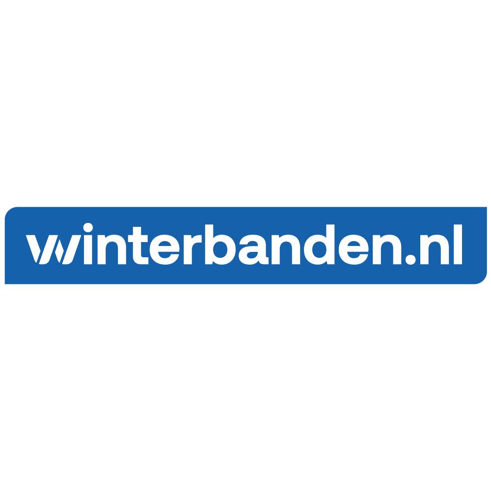 Winterbanden.nl
