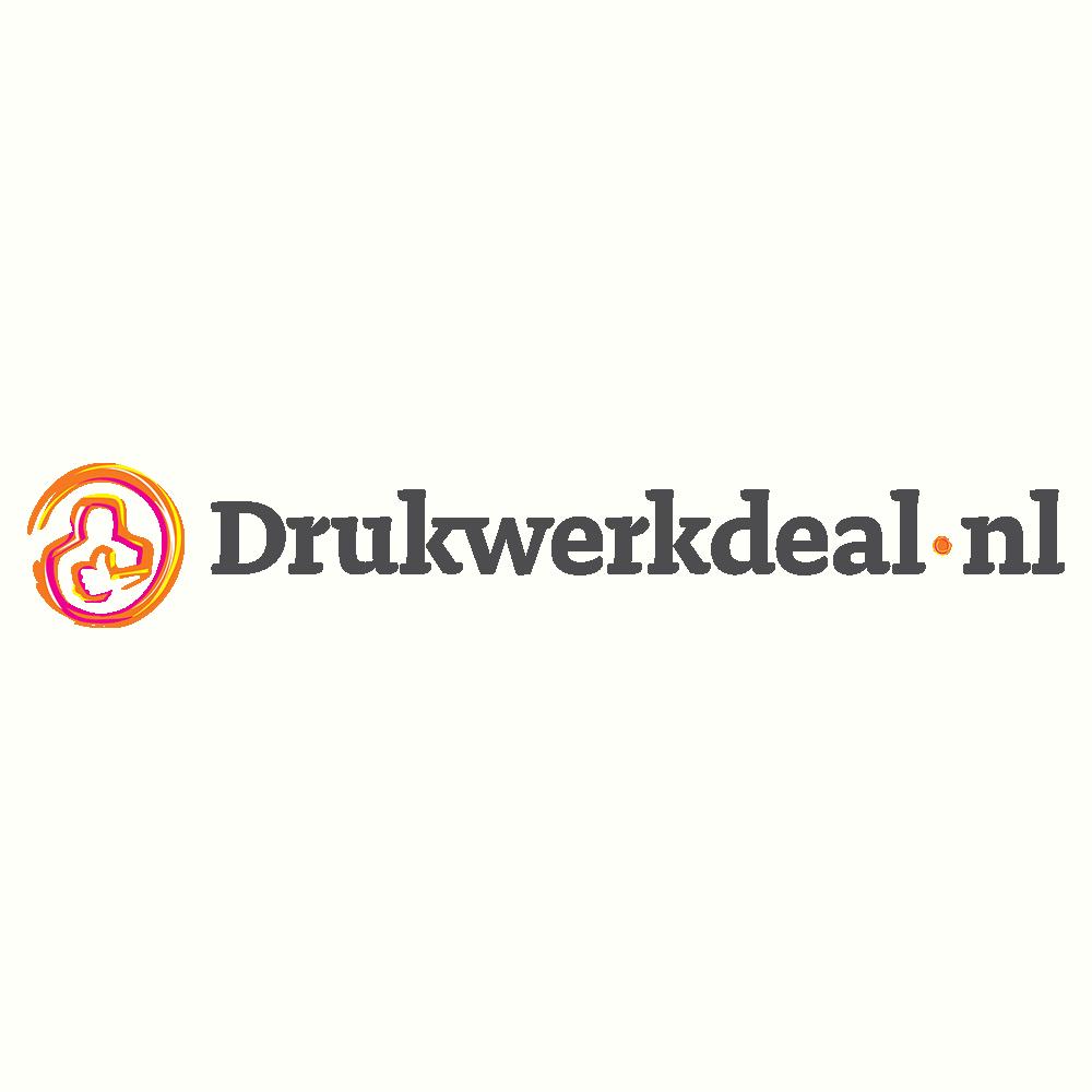 Drukwerkdeal.nl