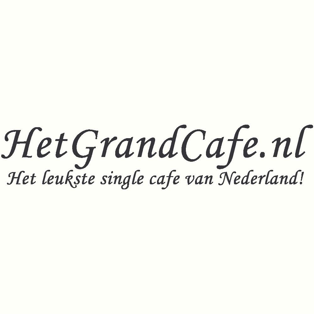 HetGrandCafe.nl