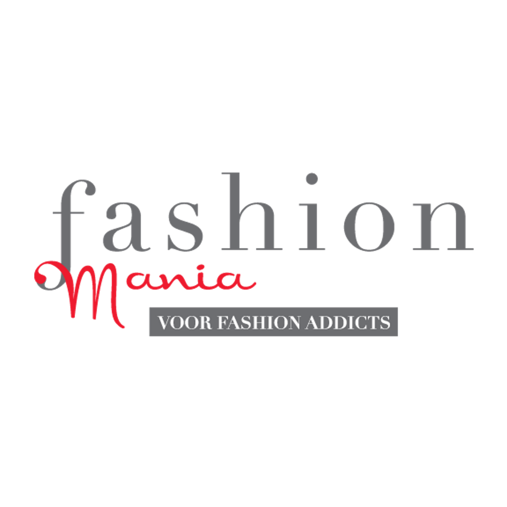 FashionMania.nl