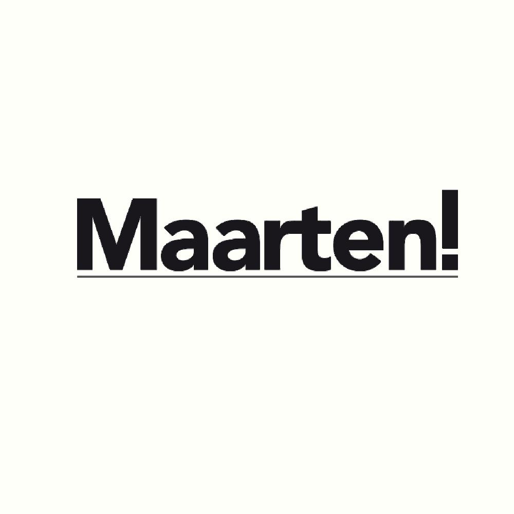 Maartenonline.nl
