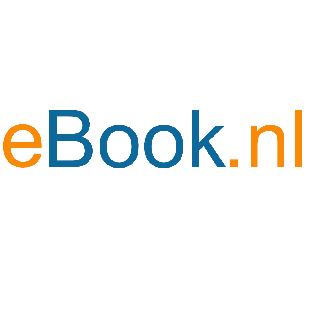 eBook.nl
