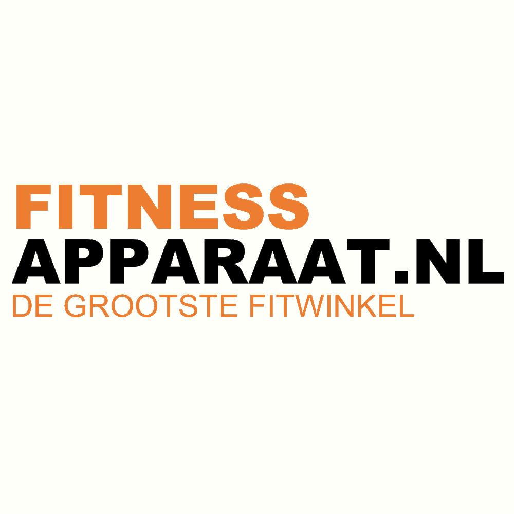 Fitnessapparaat.nl