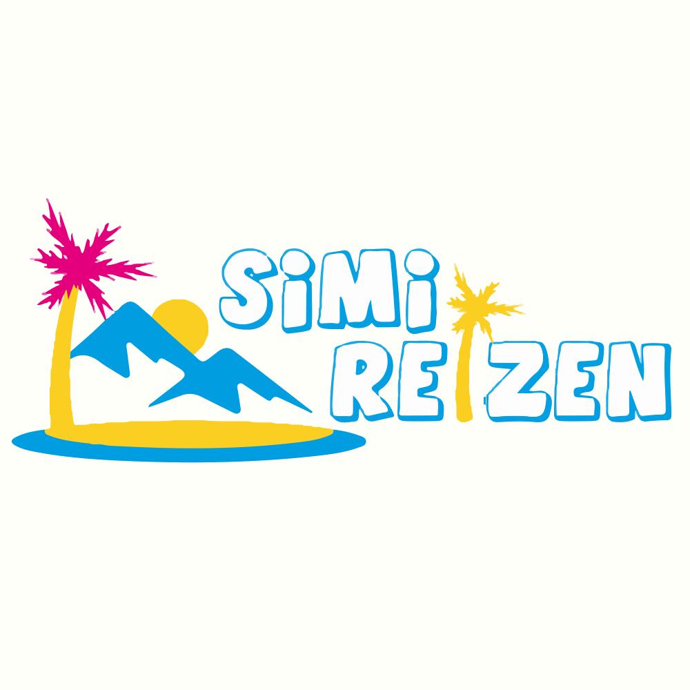 Simi-reizen.nl
